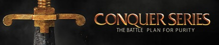 Conquer-banner